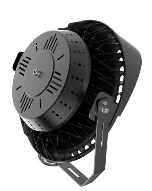 LED 3mm 750÷1120mcd Front flach 110° warmweiß  2700-3200K OSM5YK39B1B LED Diode